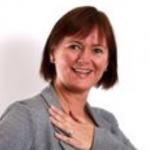 Kemax Åsane - autorisert regnskapsfører Monica Gjerd