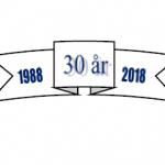 Kemax 30 år
